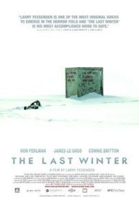 The.Last.Winter.2006.1080p.BluRay.REMUX.AVC.DTS-HD.MA.5.1-EPSiLON ~ 20.1 GB