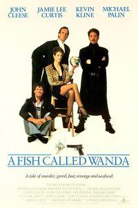 A.Fish.Called.Wanda.1988.BluRay.1080p.DTS.x264-CHD ~ 13.0 GB