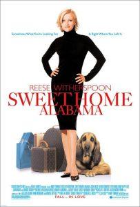 Sweet.Home.Alabama.2002.1080p.BluRay.DD5.1.x264-DON ~ 13.8 GB