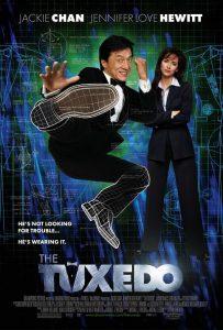 The.Tuxedo.2002.1080p.WEBRip.DD5.1.x264 ~ 10.2 GB