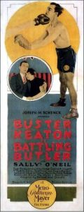 Battling.Butler.1926.720p.BluRay.x264-SADPANDA ~ 2.6 GB