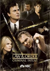 Law.and.Order.Criminal.Intent.S07.720p.WEB-DL.DD5.1.H.264 ~ 29.7 GB