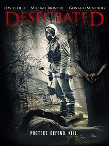 Desecrated.2015.1080p.WEB-DL.DD5.1.H.264.CRO-DIAMOND ~ 2.7 GB