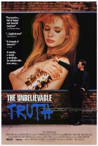The.Unbelievable.Truth.1989.720p.BluRay.FLAC2.0.x264-SbR ~ 8.6 GB