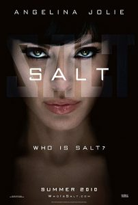 Salt.2010.THEATRICAL.720p.BluRay.x264-FLAME ~ 4.4 GB