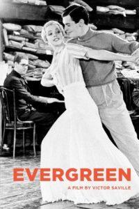 Evergreen.1934.1080p.WEBRip.AAC2.0.x264-SbR ~ 9.9 GB