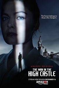 The.Man.in.the.High.Castle.S01.RERiP.1080p.AMZN.WEBRip.DD5.1.x264-NTb ~ 25.7 GB