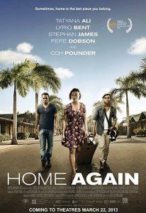 Home.Again.2012.720p.WEB-DL.DD5.1.h264-jAh ~ 3.2 GB