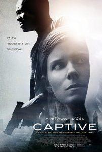 Captive.2015.Blu-ray.1080p.DTS-HD.M.A.5.1.x264-MTeam ~ 12.1 GB
