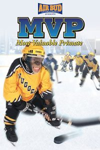MVP.Most.Valuable.Primate.2000.1080p.WEB-DL.DD5.1.H.264.CRO-DIAMOND ~ 3.2 GB