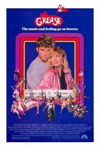 Grease.2.1982.1080p.BluRay.x264-GUACAMOLE ~ 7.6 GB