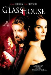 Glass.House.The.Good.Mother.2006.720p.WEB-DL.DD5.1.H.264.CRO-DIAMOND ~ 2.9 GB