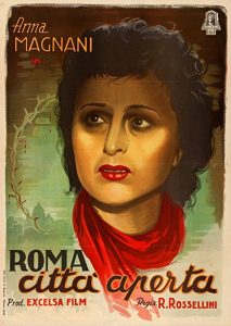 Roma.Open.City.1945.1080p.BluRay.x264.FLAC2.0-HiFi ~ 15.5 GB