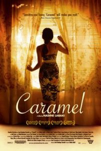 Caramel.2007.720p.BluRay.x264-USURY ~ 4.4 GB