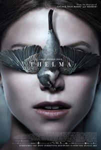 Thelma.2017.BluRay.1080P.DTS.x264-CHD ~ 9.3 GB