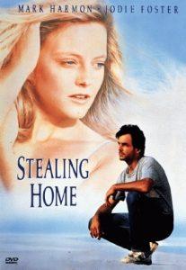 Stealing.Home.1988.1080p.AMZN.WEB-DL.DD2.0.x264-alfaHD ~ 10.0 GB