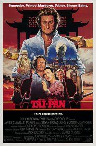 Tai.Pan.1986.1080p.AMZN.WEB-DL.DD+2.0.H.264-alfaHD ~ 11.0 GB