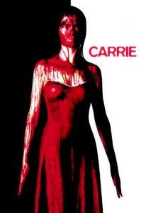 Carrie.2002.1080p.BluRay.x264-SADPANDA ~ 9.8 GB