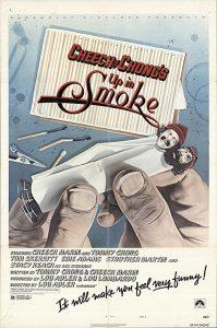 Up.in.Smoke.1978.720p.BluRay.x264-SiNNERS ~ 4.4 GB