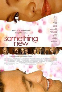 Something.New.2006.1080p.BluRay.x264-SiNNERS ~ 8.7 GB