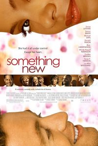Something.New.2006.720p.BluRay.x264-SiNNERS ~ 4.4 GB
