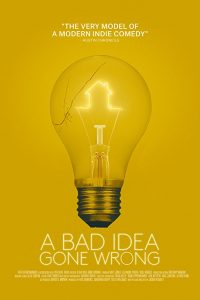 A.Bad.Idea.Gone.Wrong.2017.1080p.AMZN.WEB-DL.DD+5.1.H.264-AJP69 ~ 4.0 GB
