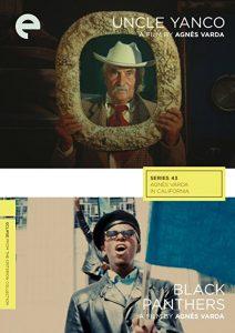 Uncle.Yanco.1967.720p.BluRay.x264-BiPOLAR ~ 635.5 MB