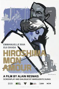 Hiroshima.mon.amour.1959.1080p.BluRay.REMUX.AVC.FLAC.1.0-EPSiLON ~ 22.6 GB