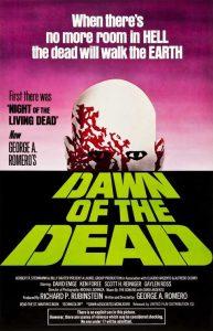 Dawn.of.the.Dead.1978.Complete.Cut.1080p.BluRay.REMUX.AVC.FLAC.2.0-EPSiLON ~ 32.9 GB
