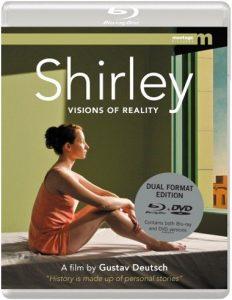 Shirley.Visions.of.Reality.2013.1080p.BluRay.x264-BiPOLAR ~ 6.6 GB
