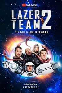 Lazer.Team.2.2018.1080p.BluRay.REMUX.AVC.DTS-HD.MA.5.1-EPSiLON ~ 15.4 GB