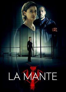 La.Mante.S01.720p.NF.WEB-DL.DD5.1.x264-QOQ ~ 6.7 GB