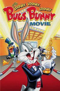 The.Looney.Looney.Looney.Bugs.Bunny.Movie.1981.1080p.AMZN.WEB-DL.DD+2.0.H.265-SiGMA ~ 5.0 GB