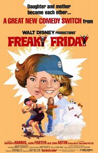 Freaky.Friday.1976.1080p.BluRay.REMUX.AVC.DD2.0-EPSiLON ~ 19.7 GB