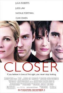 Closer.2004.PROPER.REPACK.1080p.BluRay.x264-SADPANDA ~ 9.9 GB