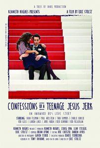 Confessions.of.a.Teenage.Jesus.Jerk.2017.1080p.AMZN.WEB-DL.DDP2.0.H.264-NTG ~ 7.7 GB