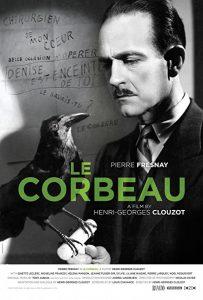 Le.Corbeau.1943.720p.BluRay.x264-USURY ~ 5.5 GB
