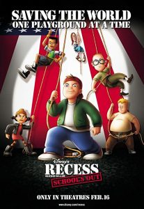 Recess.Schools.Out.2001.1080p.AMZN.WEB-DL.DD+2.0.H.265-SiGMA ~ 2.2 GB