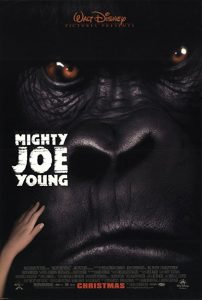 Mighty.Joe.Young.1998.1080p.BluRay.REMUX.AVC.DTS-HD.MA.5.1-EPSiLON ~ 25.6 GB