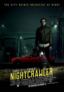 Nightcrawler.2014.720p.BluRay.DTS.x264-TayTO ~ 9.5 GB