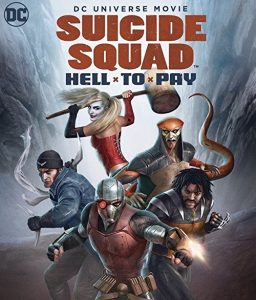 Suicide.Squad.Hell.to.Pay.2018.2160p.UHD.BluRay.REMUX.HDR.HEVC.DTS-HD.MA.5.1-EPSiLON ~ 32.3 GB