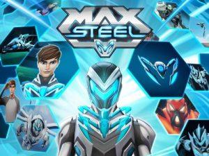Max.Steel.2013.S02.1080p.NF.WEB-DL.DD5.1.x264-AJP69 ~ 21.9 GB