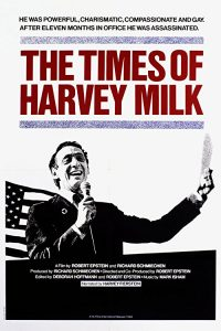 The.Times.of.Harvey.Milk.1984.1080p.BluRay.REMUX.AVC.DTS-HD.MA.2.0-EPSiLON ~ 15.6 GB