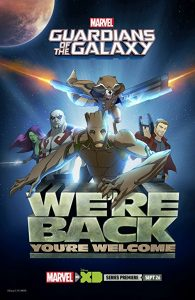 Marvels.Guardians.of.the.Galaxy.REPACK.S02.1080p.NF.WEB-DL.DD5.1.H264-SiGMA ~ 17.6 GB
