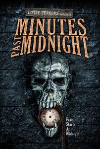 Minutes.Past.Midnight.2016.1080p.BluRay.REMUX.AVC.DTS-HD.MA.5.1-EPSiLON ~ 17.3 GB