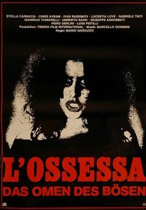 L'ossessa.1974.720p.BluRay.FLAC2.0.x264-VietHD ~ 8.2 GB