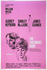 The.Childrens.Hour.1961.720p.BluRay.FLAC2.0.x264-SbR ~ 7.0 GB