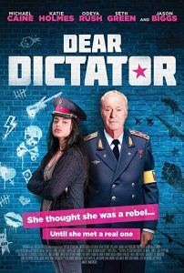 Dear.Dictator.2017.1080p.BluRay.REMUX.AVC.DTS-HD.MA.5.1-EPSiLON ~ 17.8 GB