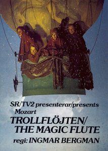 The.Magic.Flute.1975.1080p.BluRay.x264-USURY ~ 14.2 GB