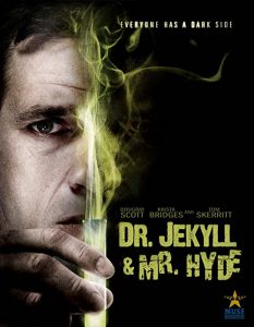 Dr.Jekyll.and.Mr.Hyde.2008.1080p.AMZN.WEB-DL.DDP5.1.H.264-NTG ~ 6.4 GB